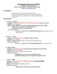 Almoatasem_hasan_cv[1][1].doc