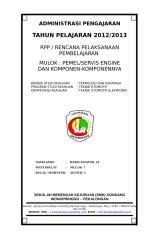 RPP 2012_2013.docx