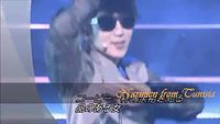 PSY _ Gentleman ( Lee Jun Ki ).flv
