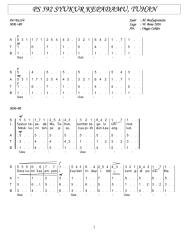 PS 592 SYUKUR KEPADAMU TUHAN.pdf
