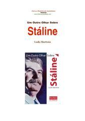 UmOutroOlharStaline.pdf