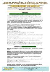 EstatutoDaIgreja.pdf