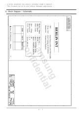 SAMSUNG_P460_BERLIN.pdf