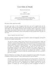 COF 23 13 de setembro de 2009.pdf
