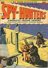 Spy_Hunters_003.cbr