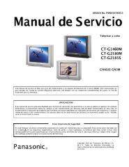 CT-G2180m.pdf