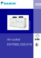 EEDEN07-406_EWYP-CAYN.pdf