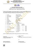 76 - MI Al Hidayah Surusunda.pdf