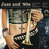(the cooltrane quartet) jazz and ' 80s - the coolest and sexiest songbook of the eighties [09] like a virgin103_2.mp3