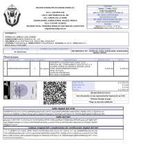 FC0000008082.pdf