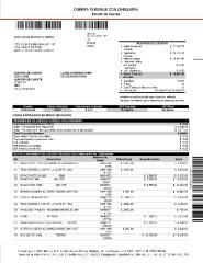 Estado de cuenta 2015-10.pdf
