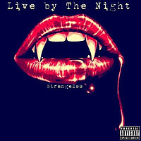 StrangeZoo - Live By The Night - 08 Recent News.mp3