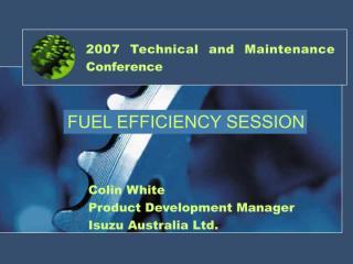 ARTSA Fuel Efficiency Lecture.pdf