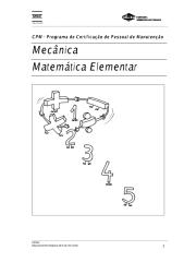 MatematicaElementar.pdf