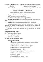 baocao TVGS tien do cong viec den 21-10-2013tu ca.doc