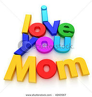 stock-photo-i-love-you-mom-written-with-colorful-letter-magnets-on-neutral-background-4243567.jpg
