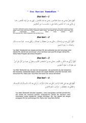 doa harian ramadhan.pdf