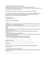 contoh-teks-pendahuluan-bahas-ala-parlimen.doc