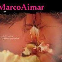 William Luna - Mirame.mp3