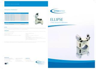 ELLIPSE_BROCHURE ENG2.indd.pdf