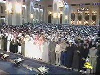 the best FATIHA soubhanallaaaah,   Available in MP3_ http___www.4shared.com_dir_8913979_1e64a69e_sharing.html.mp4