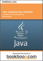 an-introduction-to-java-programming-3.pdf
