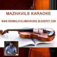 Hemanthamen-Kohinoor-Karaoke.mp3