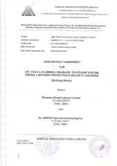 AGREEMENT GTC_407H-003_2011_66-11_KV.pdf