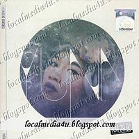 04 KL Kita Feat. Qi Razali.mp3