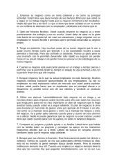 HERNAN EMPRESARISMO.doc