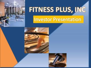 Sample-Investor-Presentation.pps