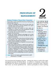 business chap 2.pdf