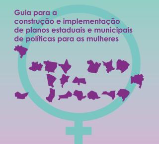 Publicacao_3CNPM.pdf
