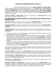 Contrato de Aluguel Carreta.doc