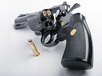 صور اسلحه  متنوعه    __5