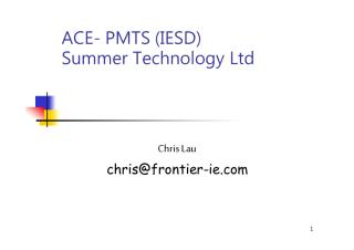 eng - IESD w video [Compatibility Mode].pdf