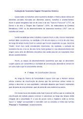 Taxonomia_Vegetal.pdf