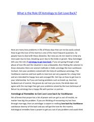 What_is_the_Role_Of_Astrology_to_Get_Love_Back.PDF