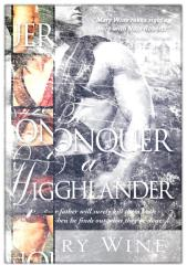 Mary Wine-SH1-To conquer a highlander.pdf