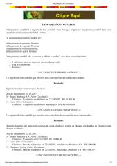 LANÇAMENTOS CONTÁBEIS.pdf