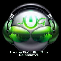02 - Siti Nurhaliza - Sesuci Lebaran.mp3