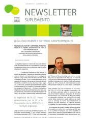 EASSE suplemento diciembre 2008.pdf