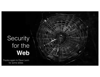 web-intro.pdf