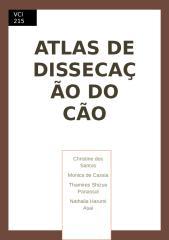 ATLAS final.docx