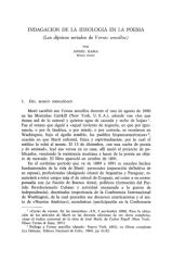 ¿1985 - Sobre Martí - Sobre la ideología en poesía.pdf