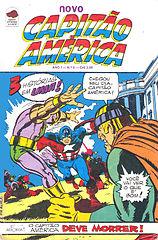 Capitão América - Bloch # 09.cbr