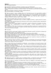 Simulado Direito Cespe.doc