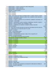 gastos_obras - a partir 1217 (168).xlsx