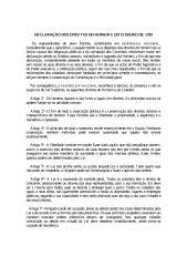 Declaração dos Direitos do Homem e do Cidadão (1789)..pdf