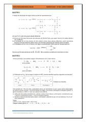 Aula 3 - Química Orgânica - FUVEST 2016.pdf